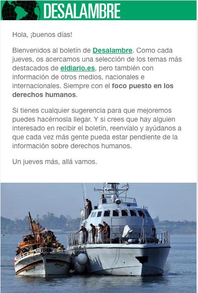 desalambre-newsletter-eldiario