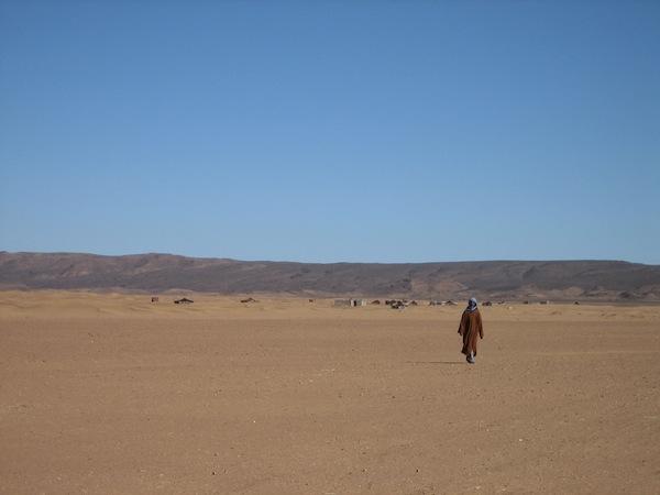 desert-jbenton