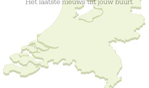 dichtbij-netherlands