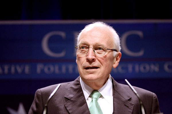 dick-cheney-cc