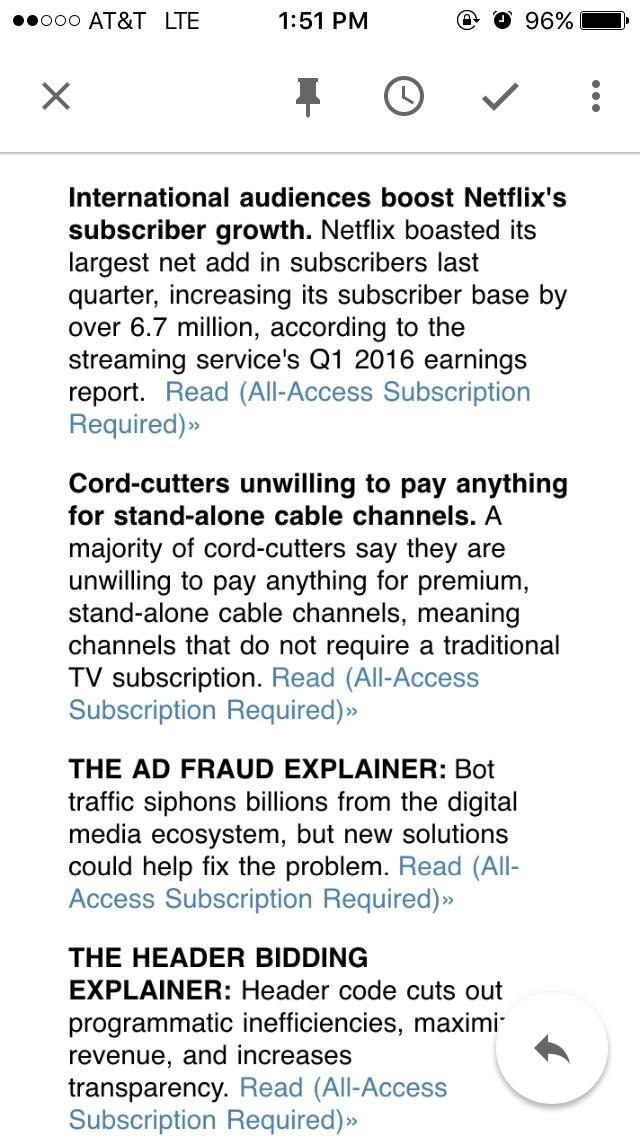 digital-media-insider-reports