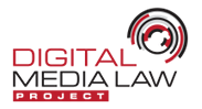 digital-media-law-project-dmlp-cmlp