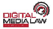 digital-media-law-project-dmlp-cmlp