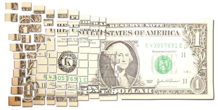 dollar-cc