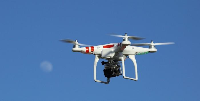 drone-cc