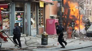 east-harlem-fire-explosion-ap