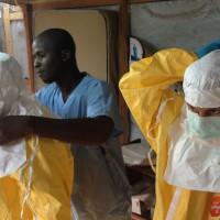 eboladoctorscc