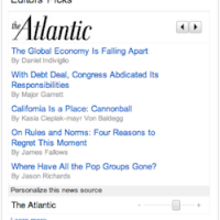 editorspicks_atlantic