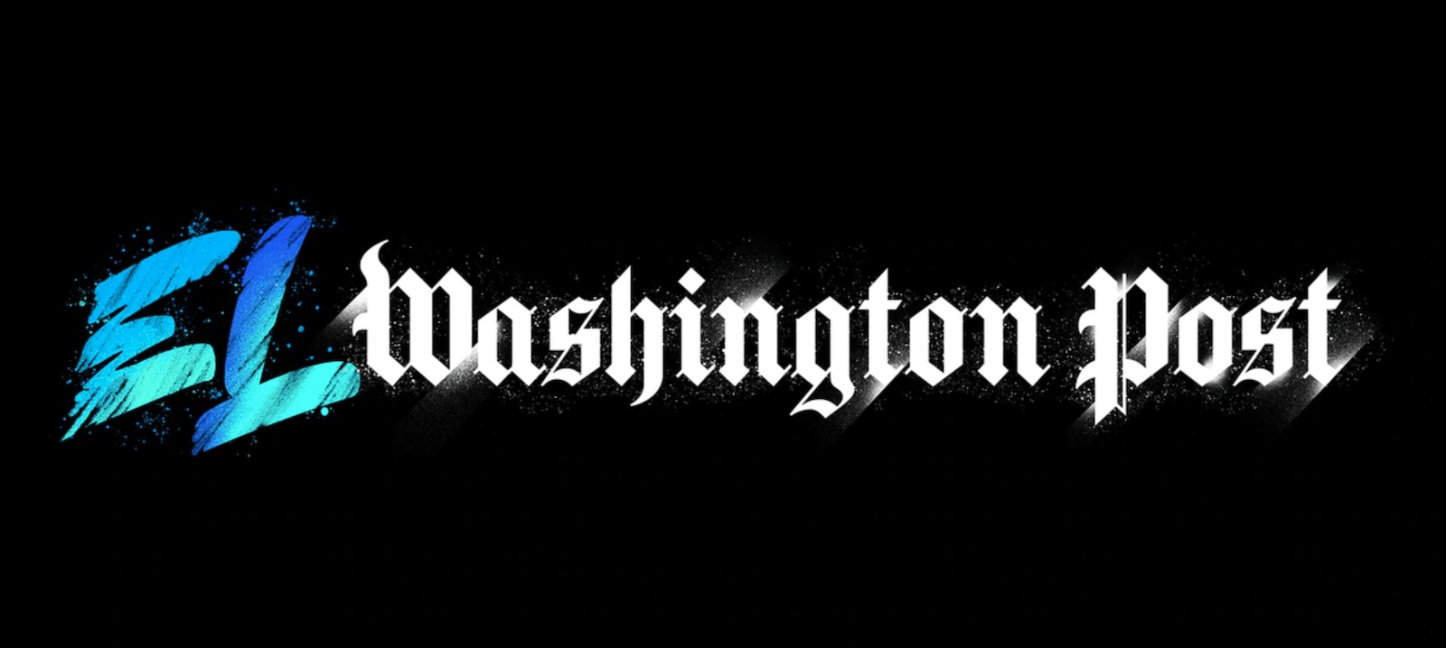 Seeking a new international audience, The Washington Post launches its first Spanish-language news podcast