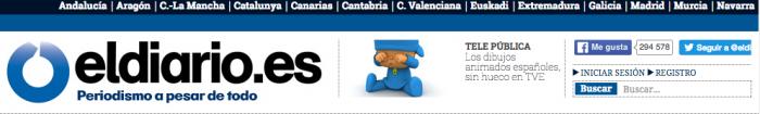 eldiario-regions-coverage