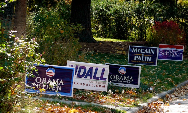 election-lawn-signs-cc