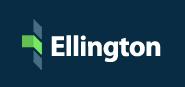 ellington-django-cms