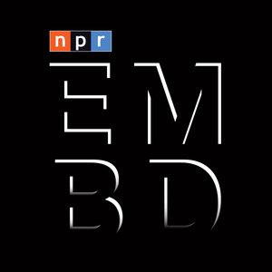 embedded-podcast