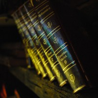encyclopedia-britannica-cc