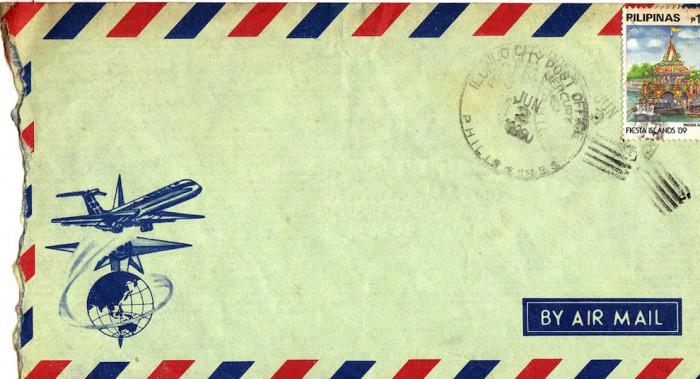 envelope-cc