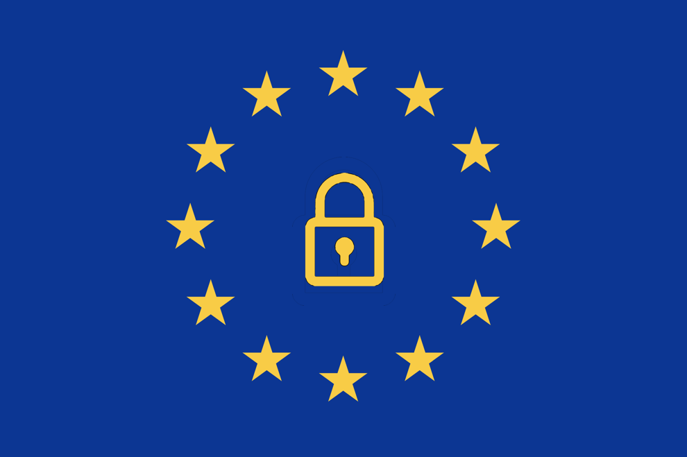 Europes General Data Protection Regulation Is Coming May 25 How Have News Publishers Prepared