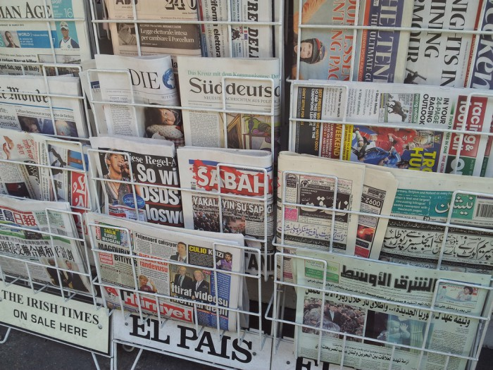 europe news2