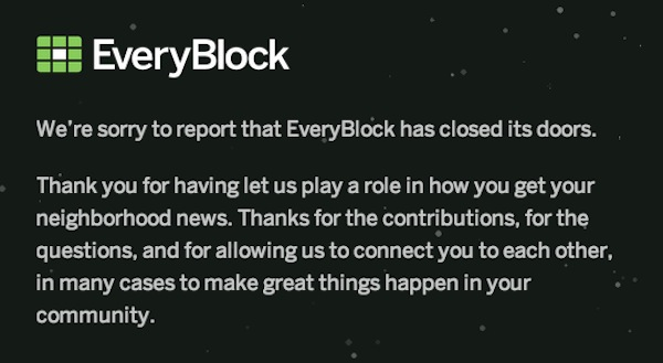 Everyblock-closed