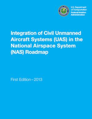faa-drone-journalism-report