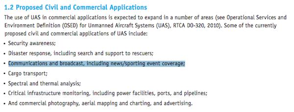 faa-drone-journalism
