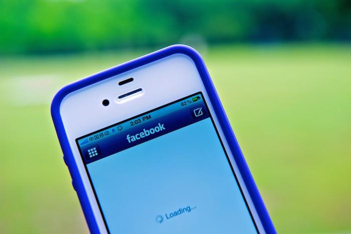 facebook-app-cc