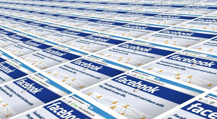 facebook-data