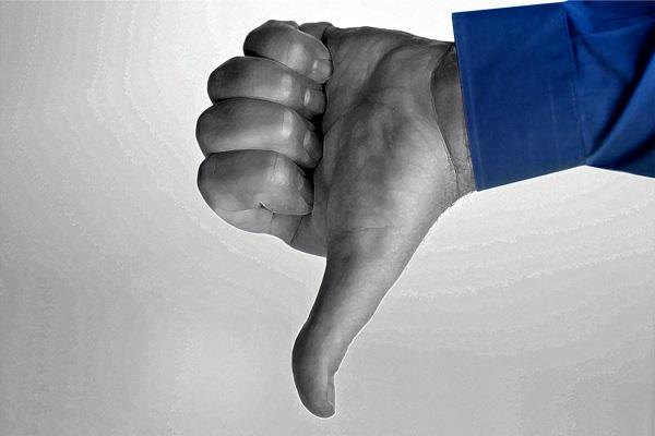 facebook-dislike-cc