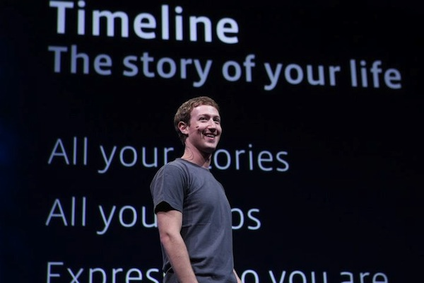 facebook-f8-timeline