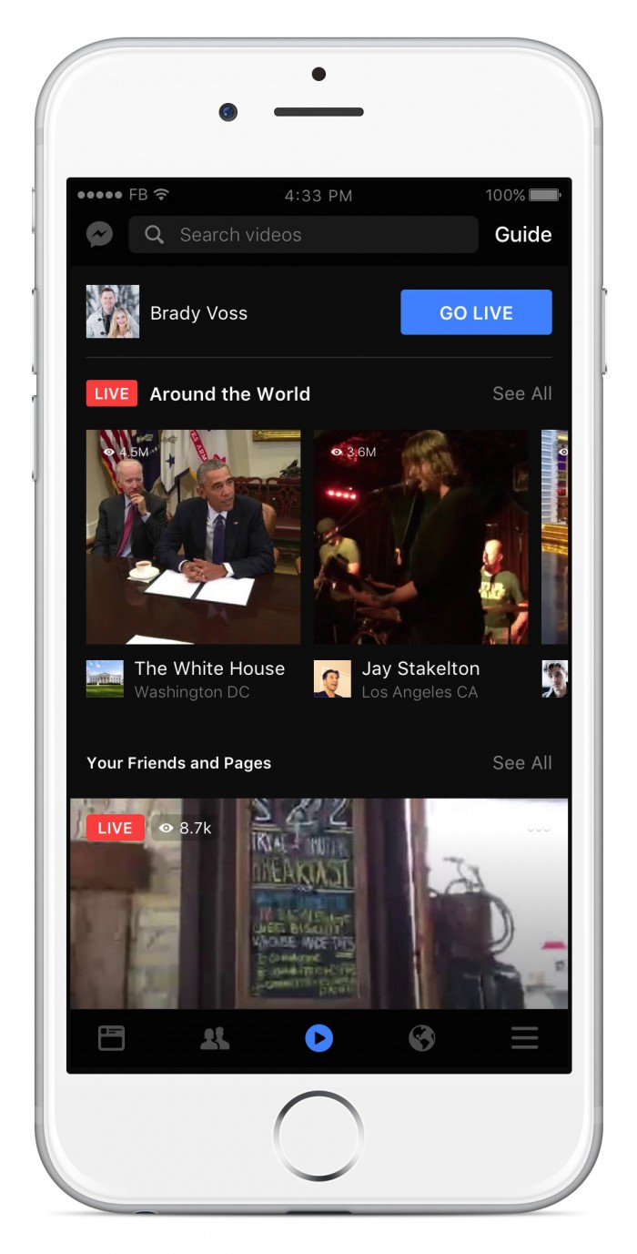 facebook-live-press-screenshot-from-FB