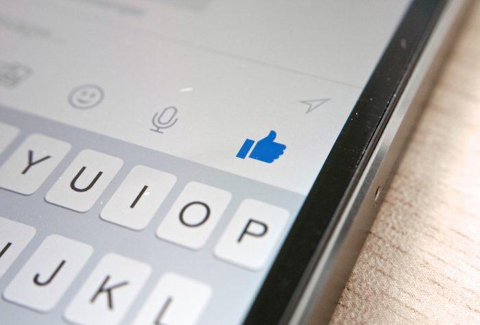 facebook-messenger-cc