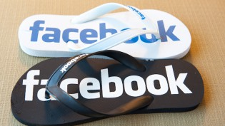 facebook-slippers-cc