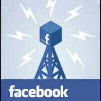 facebookjournalist