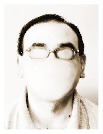 faceless-man-cc.jpg
