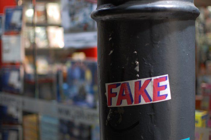 fake-cc