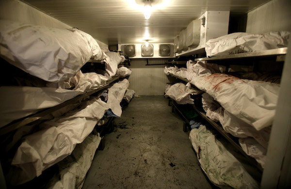 fake-ukraine-morgue