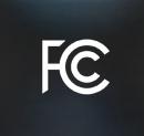 fcc_newlogo