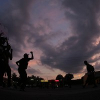 ferguson-protest-night-ap