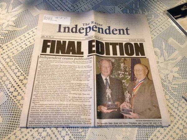 final-rayne-independent