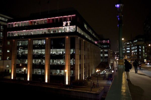 Financial-times-ft-building-cc