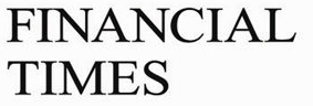 financial-times-logo