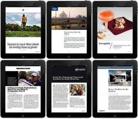 The newsonomics of the mobile aggregator roundup