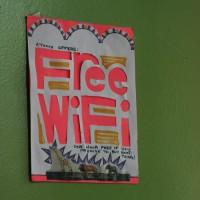freewifi-cc