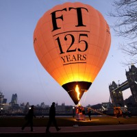 ft-125-balloon-cc