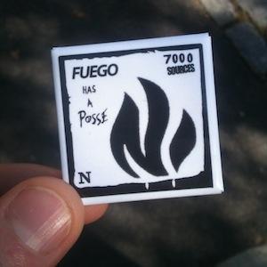 fuego-has-a-posse