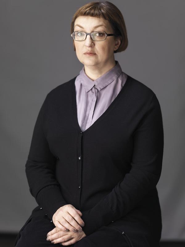 galina-timchenko-ap