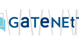 Newsonomics: The GateHouse/Gannett newspaper megamerger could be