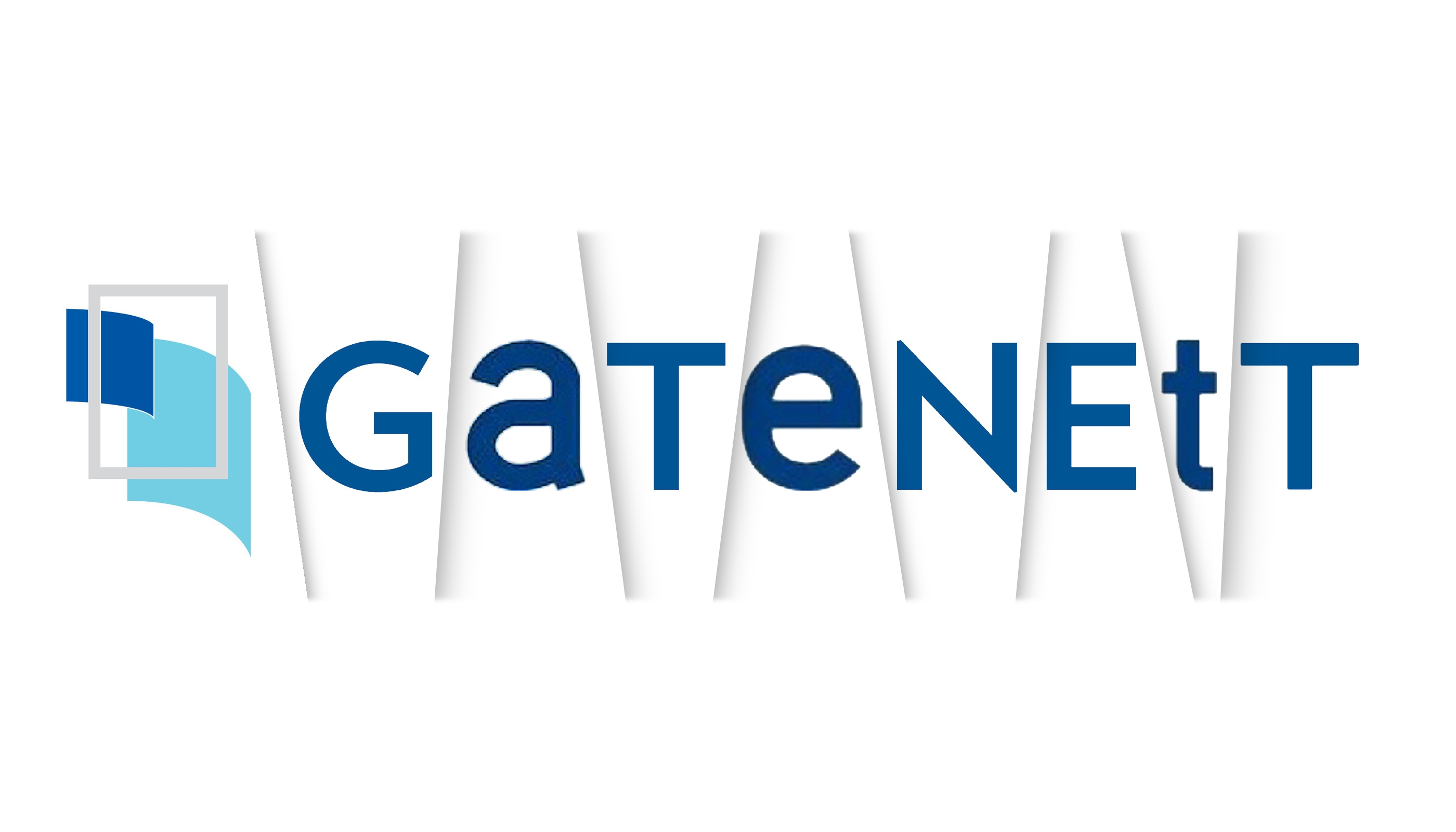 "Newsonomics: The potential GateHouse/Gannett merger shows ""more"