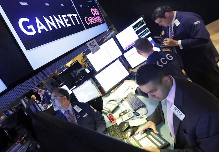gannett-split-ap
