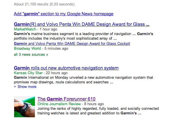 garmin-ojr-screenshot