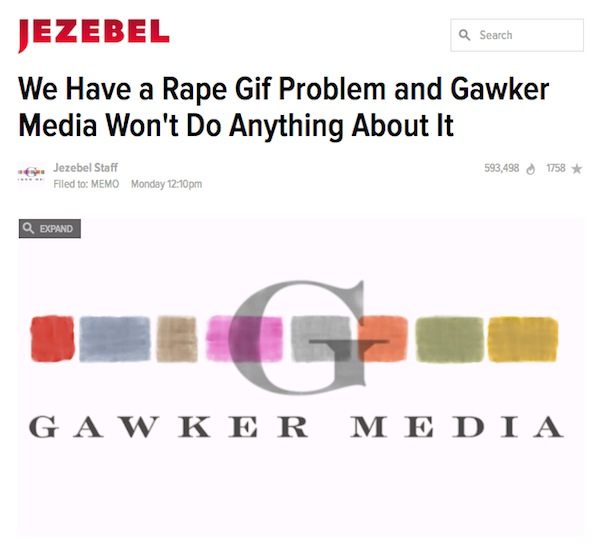 gawker-jezebel-rape-gif